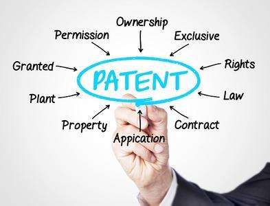 高智科技(天津)有限公司通过国家级高新技术企业认定