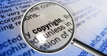 互联网著作权行政保护办法