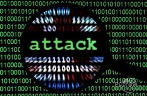 紧急通知:关于高智网遭受恶意攻击的公告