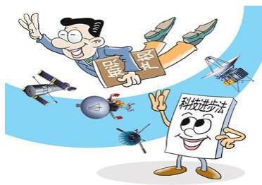 专利尽职调查的类型概述与调查目的分析