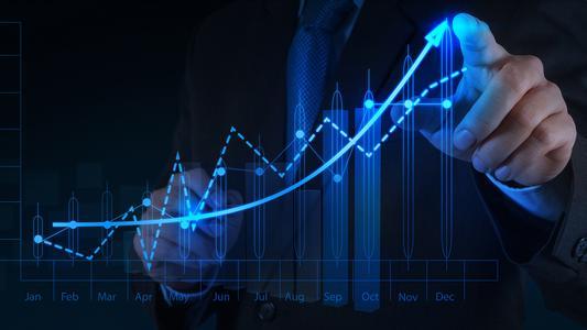 企业专利战略的概念、特征及其在企业战略中的地位