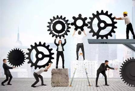 研究专利开发成果完成阶段的专利战略