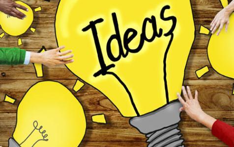 金陵科技学院:专利转让95%收益归发明人