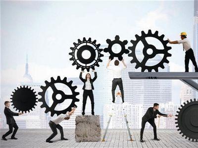 企业专利在标准实施中的运用