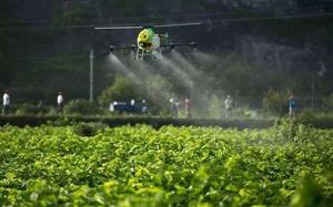 掌握这些前沿科技,就掌握了未来农业的主动权!