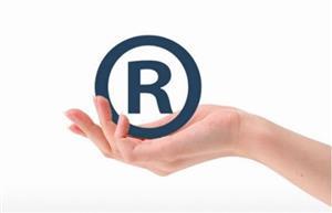 你注册的哪一类商标呢?商品商标和服务商标有什么不同的地方?