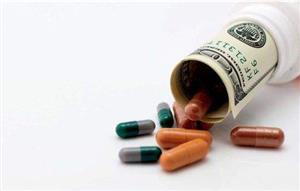 史上最畅销药品专利到期,仿制药企也还需注意这些点!
