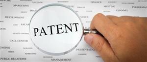 方法类专利保护的意义