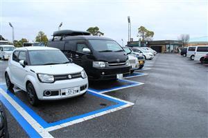2平方米停放204辆车!日本逆天停车场,让东京创造不堵车奇迹