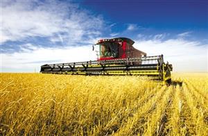 知识产权在农业中的作用
