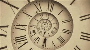 干货 | 商标注册的时间为什么这么久,时间都去哪了?