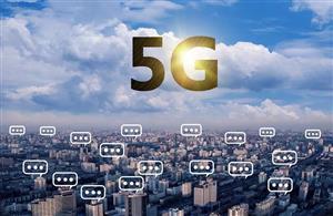 预计今年年底我国发放 5G 牌照:2019 年试商用