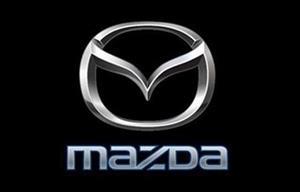 马自达拟在2020年推出专门面向中国市场的纯电动汽车