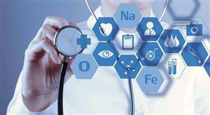 哈佛教授分享:将造福于未来医疗保健的5大新兴科技