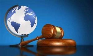 《电子商务法》对知识产权诉讼的可能影响