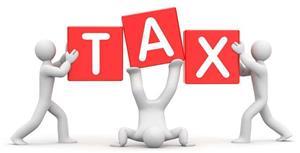 减税降负、稳定社保缴费方式!国家税务总局26条措施支持民营经济发展!