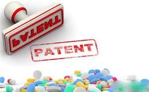 國知局:嚴把專利審查授權關,堅決遏制低質量申請