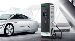 國家四部委聯合印發關于《提升新能源汽車充電保障能力行動計劃》的通知
