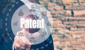 专利代理人必读:创造性技术启示判断中如何考量技术构思?