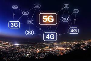 专利之争还是 5G 之争?
