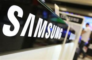 三星天津手机工厂被曝12月31日正式停产