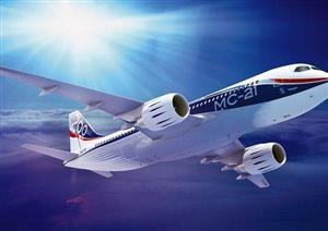 第三架C919年底首飞!八亿件衬衫换一架飞机的尴尬历史要终结了吗?