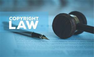 """漫谈""""奉曲填词""""行为的版权法定性"""