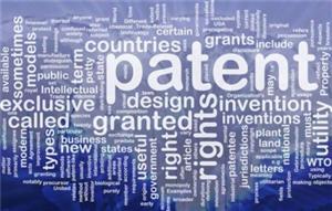 如何利用和开发失效专利的价值?