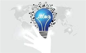 专利运营如何实现创新价值?