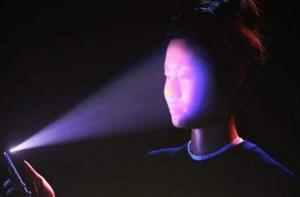苹果:你说人脸识别不安全,那我即将用上静脉识别,保你无忧!