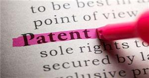 申请实用新型专利,这些干货你必须要懂!