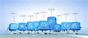企业专利的十类问题和解决澳门葡京在线娱乐平台