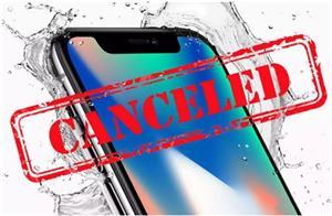 iPhone X卖不动要停产?或将成绝版!