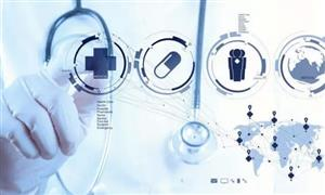 告别缝针,伤口瞬间愈合!医学史上最强黑科技来了!
