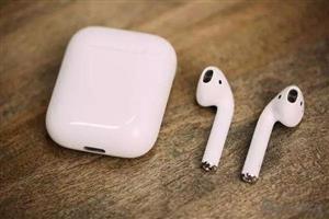 正在考虑入手智能耳机?不妨先看看这篇文章!