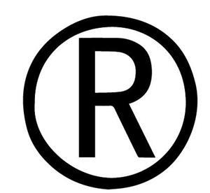 使用未注册商标违反商标法禁用条款,将被严厉打击!