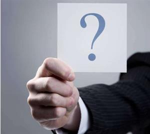 未被授权的专利是否可用于宣传?