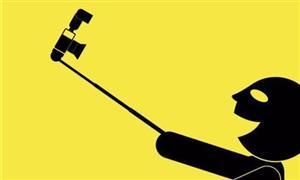 """""""剑网2018"""" 对短视频、动漫等开展版权专项整治"""