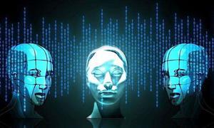 """人机交互前沿,MIT研究""""脑电波+肌肉信号""""控制机器人"""
