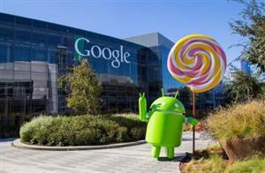 欧盟重罚335亿!Google警告:安卓可能不再免费了!