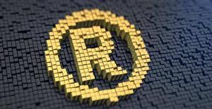 高智课堂|办理商标业务时,企业如何避免遇上违法的商标代理机构?