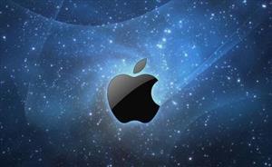 苹果最新键盘专利曝光!键盘或将采用全触控操作