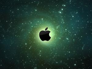 苹果又出新专利,或彻底放弃 Lightning 接口