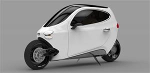 黑科技!苹果概念汽车震撼全球,它真的不倒?