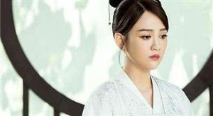 """湖南卫视拒绝买""""独孤皇后""""的版权,网友表示做得好"""