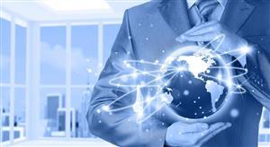 """国知局发布《""""互联网+""""知识产权保护工作方案》,全面提升知识产权保护效率和水平"""