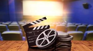 国家版权局约谈15家短视频平台企业,说了些啥?
