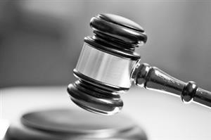商标、专利被侵权怎么赔偿?