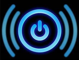 """强大!新技术将无线电波变成电流,""""无线充电""""将很快走进我们的生活"""