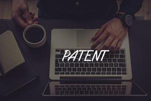 浅谈专利侵权行为构成要件